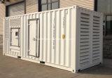 Fabrik-Verkauf 3 Dieselgenerator-Preis der Phasen-1MW (KTA50-G3) (GDC1000*S)