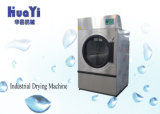Machine de séchage industriel à gaz / électrique à empilage à grande capacité