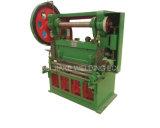최고 가격에 의하여 확장되는 금속 보도 메시 기계