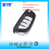 HF-Universalgatter Fernsteuerungs mit Qualität