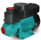 Fio de cobre Qb Series Periférico automática da bomba de água com impulsor de Latão