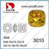Glass di cristallo Beads per Fashion Jewelry