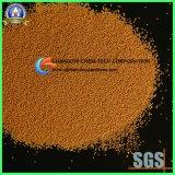 Molekularsiebe 3A für die isolierenden Glasgeräte verwendet als Trockenmittel