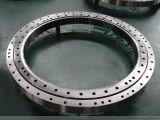 Rolamento do giro do rolo da tabela giratória para a máquina escavadora Hitachi