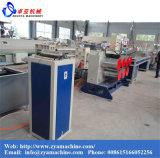 Machine nette protectrice d'extrudeuse de fil de construction