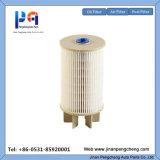 최신 판매 직업적인 디젤 연료 필터 16403-4kvoa Ffh9018 164034kv0a Fe0069