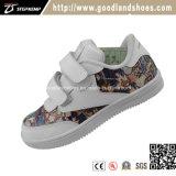 Sneaker Pimps кожаный чехол классический повседневная обувь скейт обувь 16031