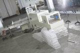 Máquina de rellenar de la bebida carbónica de la botella de cristal de Gcgf 3in1