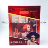 Волосы Protential/шампунь пластиковой упаковки Складные коробки