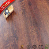 Factory Salts Colorful Loose Lay Vinyl Flooring 1.5mm for Kitchen