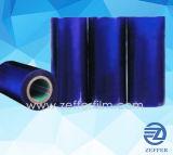 Nastro protettivo del PE blu per la superficie di alluminio dello strato dell'espulsione