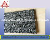 Membrana Waterproofing do betume de Sbs/APP com areia
