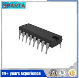 Интегрированное Sr220 Sr240 Sr260 Sr2100 - транзистор цепи
