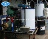 Механизм Professional для льда Ice Maker машины для свежие морепродукты