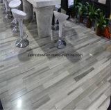 un grande sconto delle mattonelle e della lastra all'ingrosso di marmo di legno di cristallo