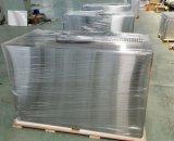 Kombinierte Maschine des Eis-700kgs für Supermarkt-Nahrungsmittelspeicher