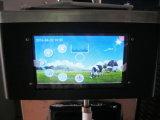 Ordinateur portable pour la vente de la machine de crème glacée HM901 avec la CE l'approbation ETL