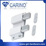(W554) Нажмите для того чтобы раскрыть магнитную задвижку защелки шкафа ящика двери