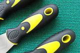 Шабер высокого качества 3 PCS/Set без ручки Pah