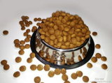 犬の健康ペット製品のための自然な乾燥したドッグフード