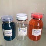 Capsules van Bottlefor van het Type van Huisdier van de Rang van het voedsel de Lege Plastic/Vrtamin met SGS