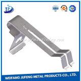 Aluminiumplatte Soem-5mm/4mm, die Teile für Autoparts stempelt
