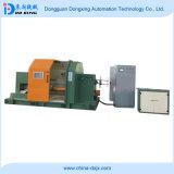 De Draad die van de Kabel van China van de hoge snelheid Machine verdraaien die Machine vastlopen