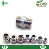 Adaptador do aço inoxidável da fábrica de China com preço diferente (1c9/1d9-Rnw)