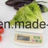 A Medicina High-Precision armazenar ervas medicinais Balança SF400A
