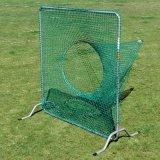 Het Werpen van het Honkbal Netto de Terugkeer van uitstekende kwaliteit