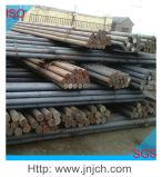 鋼鉄棒を鉱山プラントに使用されてひく粉砕媒体