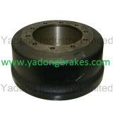 Тормозный барабан 66893/X60611/3166ax/3166A части тормоза тележки