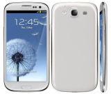 De geopende Originele Gerenoveerde S3 Mobiele Telefoon van de Cel van I9300 voor Samsung