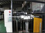 Papel de rodillo y máquina calientes automáticos de la laminación de la película (FMY-Z920)