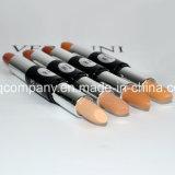 新しい到着のVeronni二重Concealerの棒4カラーConcealerのペン