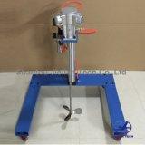 capienza pneumatica su efficiente dell'agitatore 170L di pressione bassa 800u