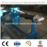 De fabrikant verkoopt Machine van de Extruder van het Voer van het Loopvlak van de Band de Koude Rubber