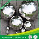 Esfera de aço cromado / Rolamento de Esferas de Aço