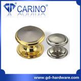 Ручка мебели сплава цинка (GDC1040)