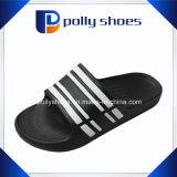 Обувь ушивальников высокого качества для оптовой продажи тапочки людей