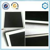 Filtro dell'aria del carbonio attivato maglia del favo di Suzhou Beecore