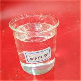 Химические материалы моно пропиленгликоля, глицерин, Pharm класса, USP класса по самым низким ценам