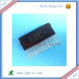 Nieuw en Originele Tda8920bj van uitstekende kwaliteit IC
