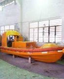 Marine15persons fasten Rettungsboot-und des Dieselmotor-CCS/BV/ABS Bescheinigung