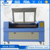 Máquina de estaca da gravura do laser do CNC de 1390 profissionais