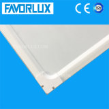 595*595mm 40W Public garden LED Panel Light 100lm/W