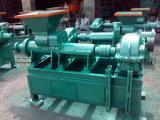 2017 de Professionele Machine van de Extruder van de Briket van de Houtskool en van de Steenkool voor Verkoop