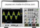 osciloscopio del fósforo de 4456D Digitaces, 500MHz, 5gsa/S, osciloscopio de alta tecnología igual a Tek