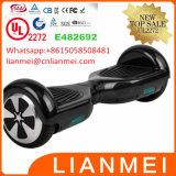 Дешевые цены Китай электрические производитель Hoverboard UL2272 утвержденных