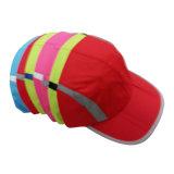 Sombrero suave Sp1622 del deporte del sombrero del papá del sombrero de la venta caliente